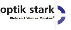 Optik Stark
